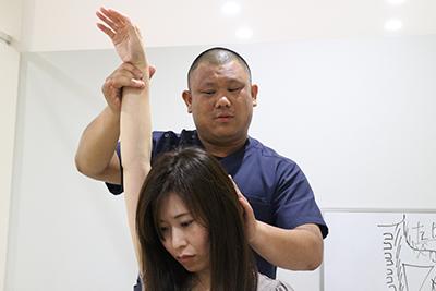 4.検査・プランニング