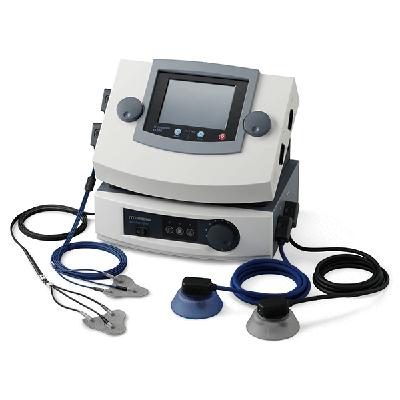 立体動態波装置(3D刺激装置 ES-530)